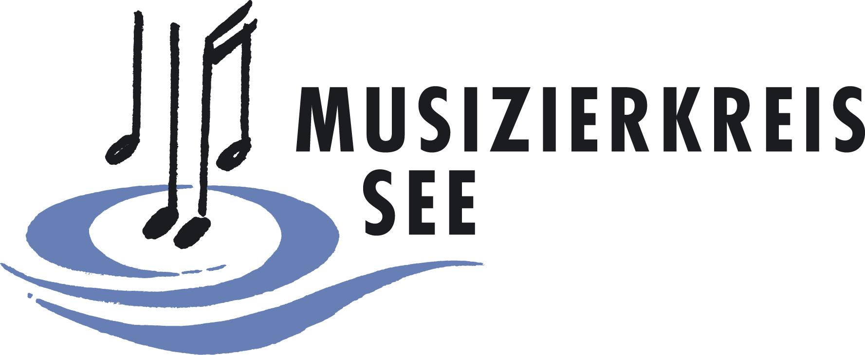 Musizierkreis See
