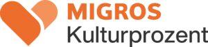 Migros-Kulturprozent, Zürich